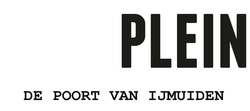 PontPlein